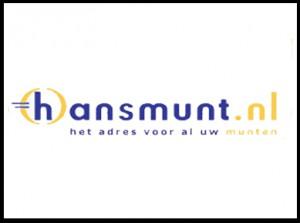 Hans Munt