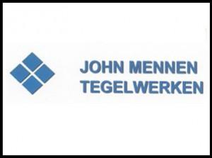 John Mennen