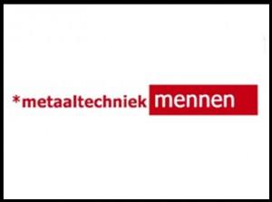 Metaaltechniek Mennen