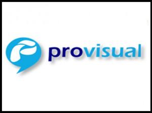 Pro visual