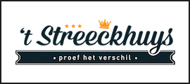 Streeckhuys