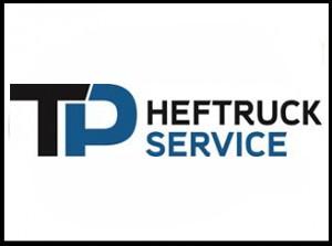 Heftruck Service